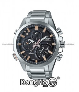 dong-ho-casio-edifice-bluetooth-tough-solar-eqb-500d-1a2dr-chinh-hang