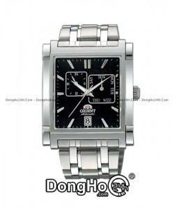 dong-ho-orient-automatic-fetac002b0-chinh-hang