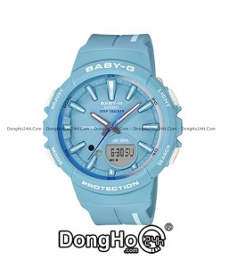 dong-ho-casio-baby-g-step-tracker-bgs-100rt-2adr-chinh-hang