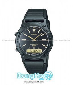 casio-digital-aw-49he-1a-nam-quartz-pin-day-cao-su-chinh-hang