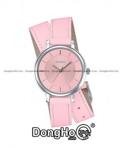 dong-ho-casio-ltp-e143dbl-4a2dr-chinh-hang