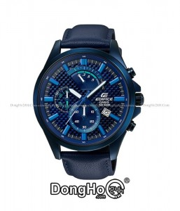 dong-ho-casio-edifice-efv-530bl-2avudf-chinh-hang