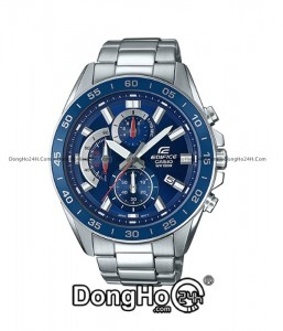 dong-ho-casio-edifice-efv-550d-2avudf-chinh-hang