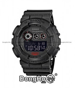 casio-g-shock-gd-120mb-1dr-quartz-pin-day-cao-su-chinh-hang
