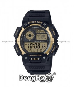 dong-ho-casio-digital-aeq-1400wh-9avdf-chinh-hang