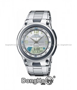 dong-ho-casio-digital-aw-82d-7avdf-chinh-hang