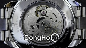 dong-ho-orient-star-automatic-sda02002w0-chinh-hang