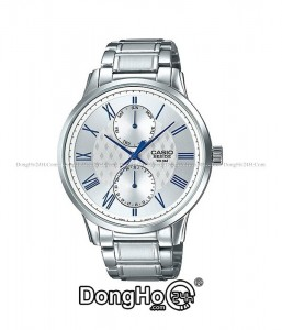 dong-ho-casio-beside-bem-313d-7avdf-chinh-hang