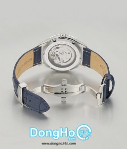 srwatch-sg8886-4103-nam-kinh-sapphire-automatic-tu-dong-chinh-hang