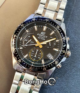 dong-ho-casio-edifice-efv-540d-1a9vudf-chinh-hang