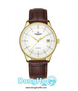 srwatch-sg8886-4602-nam-kinh-sapphire-automatic-tu-dong-chinh-hang