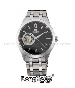 dong-ho-orient-golden-eye-ii-automatic-fag03001b0-chinh-hang