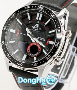 casio-edifice-efv-c100l-1avudf-nam-quartz-pin-day-da-chinh-hang