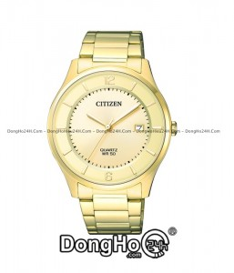 citizen-cap-bd0043-83p-er0203-85p-quartz-pin-day-kim-loai-chinh-hang