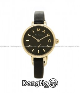 dong-ho-marc-jacobs-mj1423-chinh-hang
