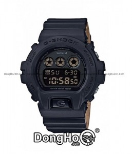 dong-ho-casio-g-shock-special-color-dw-6900lu-1dr-chinh-hang