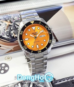 seiko-5-sports-srpd59k1-nam-automatic-tu-dong-day-kim-loai-chinh-hang