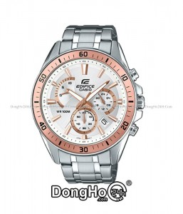 dong-ho-casio-edifice-efr-552d-7avudf-chinh-hang