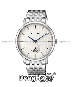 dong-ho-citizen-be9170-56a-chinh-hang