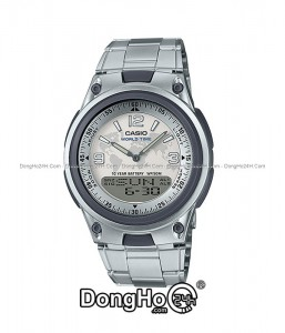 dong-ho-casio-digital-aw-80d-7a2vdf-chinh-hang