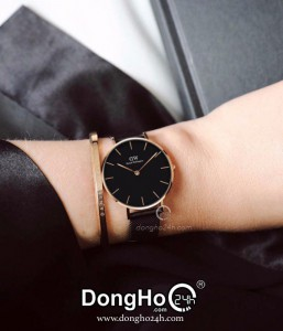 daniel-wellington-petite-ashfield-size-32mm-dw00100201-nu-quartz-pin-day-kim-loai-chinh-hang