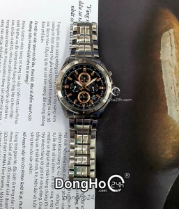 dong-ho-casio-edifice-ef-328d-1a5vudf-chinh-hang