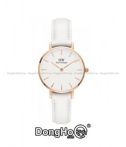 dong-ho-daniel-wellington-petite-bondi-size-28mm-dw00100249-chinh-hang