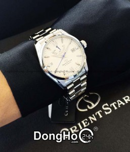 orient-star-standard-re-au0006s00b-nam-automatic-tu-dong-kinh-sapphire-day-kim-loai-chinh-hang