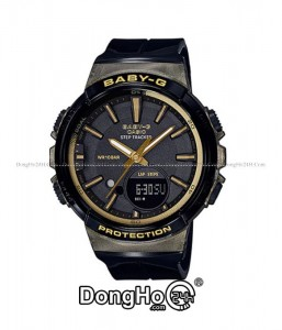 dong-ho-casio-baby-g-step-tracker-bgs-100gs-1adr-chinh-hang