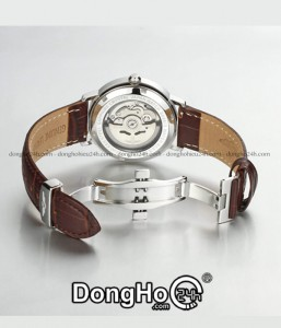 dong-ho-sunrise-skeleton-automatic-sg8874-4102-chinh-hang