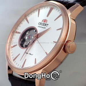 dong-ho-orient-esteem-gen-2-automatic-fag02002w0-chinh-hang
