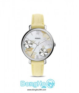 fossil-jacqueline-es4812-nu-quartz-pin-day-da-chinh-hang