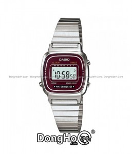 dong-ho-casio-digital-la670wa-4df-chinh-hang