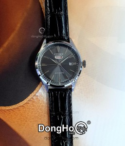 citizen-c7-nh8390-20h-nam-automatic-tu-dong-day-da-chinh-hang