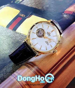 orient-1010-se-ra-ag0430s00b-nam-automatic-tu-dong-chinh-hang