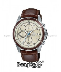 dong-ho-casio-edifice-efr-526l-7bvudf-chinh-hang