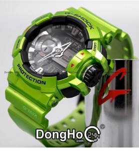 dong-ho-casio-g-shock-gmix-bluetooth-gba-400-3bdr-chinh-hang