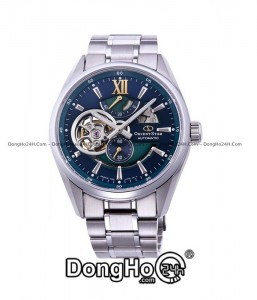 orient-star-re-dk0001l00b-nam-automatic-tu-dong-kinh-sapphire-day-kim-loai-chinh-hang