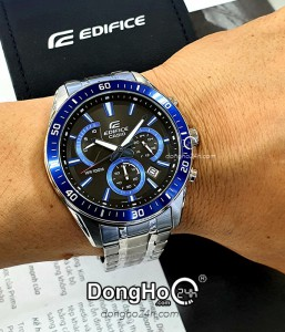 dong-ho-casio-edifice-efr-552d-1a2vudf-chinh-hang