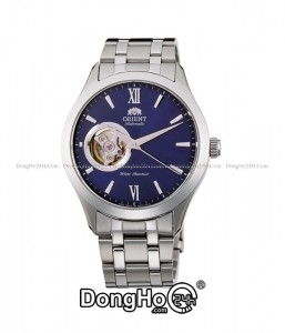 dong-ho-orient-golden-eye-ii-automatic-fag03001d0-chinh-hang