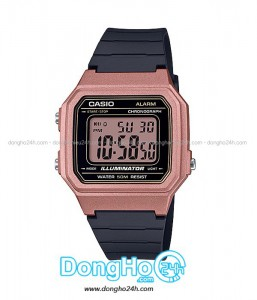 casio-digital-w-217hm-5a-nam-quartz-pin-day-cao-su-chinh-hang