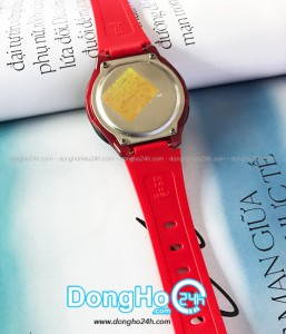 dong-ho-casio-digital-nu-quartz-lw-200-4avdf