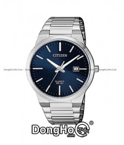 dong-ho-citizen-bi5060-51l-chinh-hang