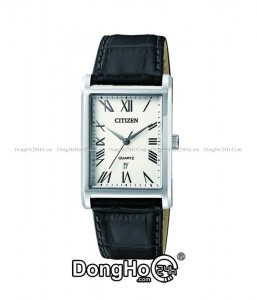 dong-ho-citizen-cap-bh3000-09a-ej6120-03a-chinh-hang