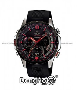 dong-ho-casio-edifice-era-300b-1avdr-chinh-hang