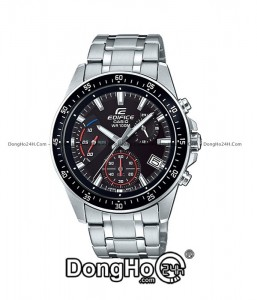 dong-ho-casio-edifice-efv-540d-1avudf-chinh-hang