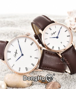 onlyou-cap-81082gc-81082lc-quartz-pin-day-da-chinh-hang