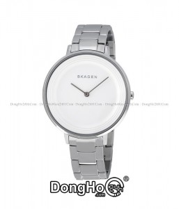 dong-ho-skagen-ditte-skw2329-chinh-hang