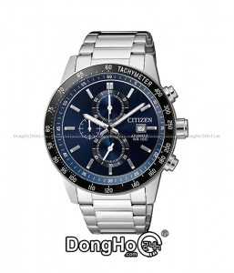 dong-ho-citizen-an3600-59l-chinh-hang