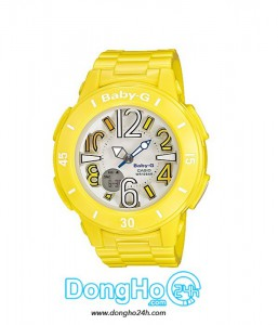 casio-baby-g-bga-170-9b-nu-quartz-pin-day-nhua-chinh-hang